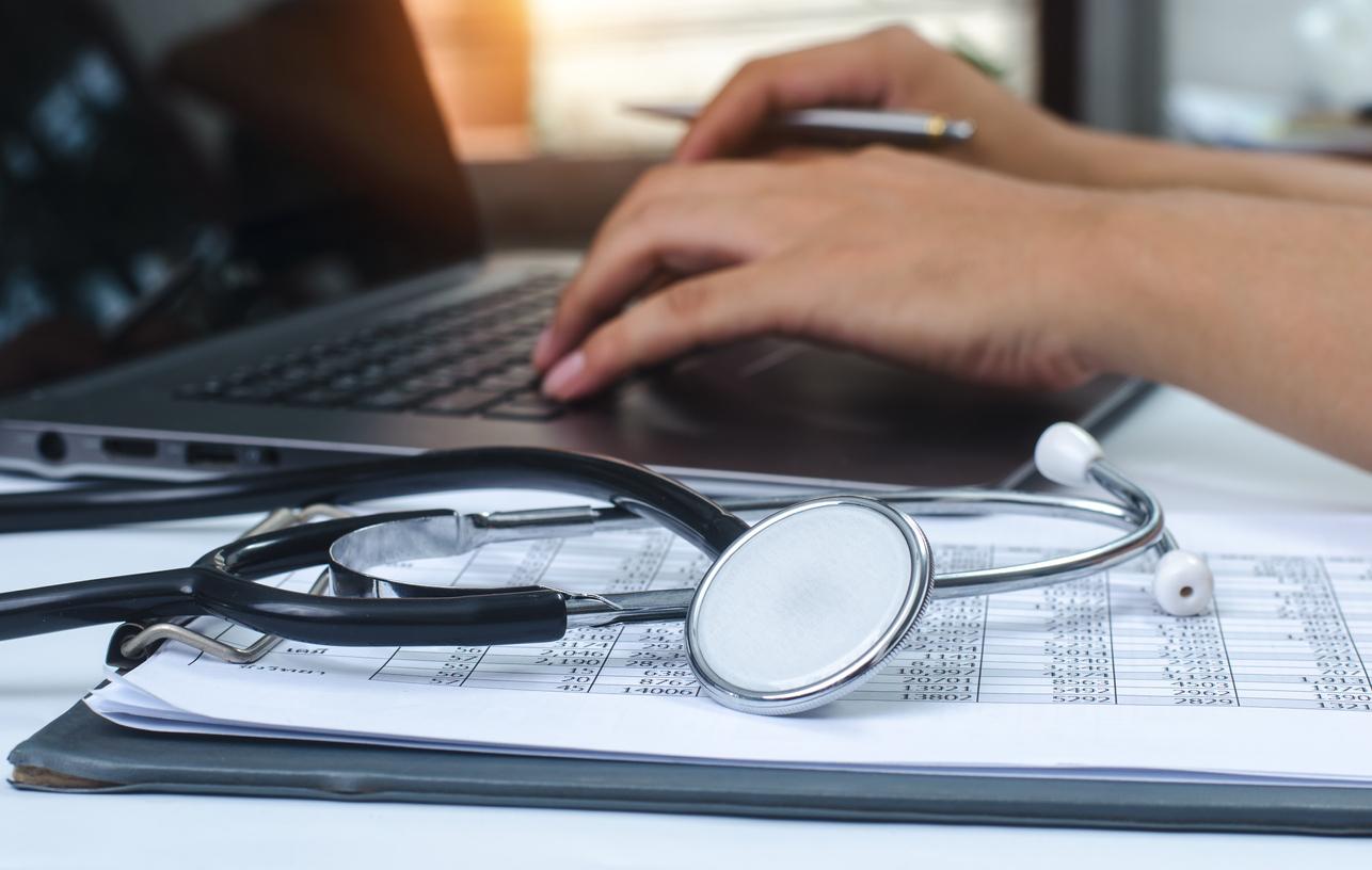 medical-billing-concept