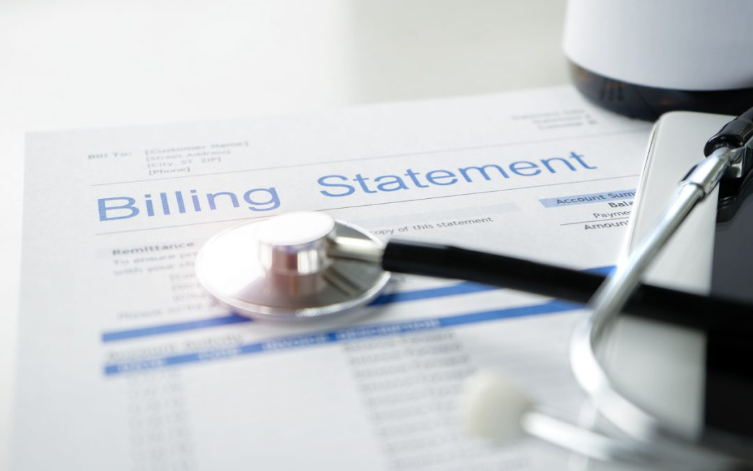 Patient Friendly Revenue Cycle: Transparency in Billing